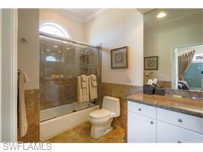 Naples Real Estate - MLS#216029960 Photo 39