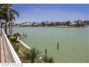 Naples Real Estate - MLS#216029960 Photo 32