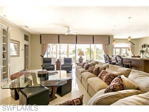 Naples Real Estate - MLS#216029960 Photo 15