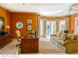 Naples Real Estate - MLS#216029960 Photo 26