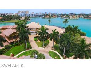 Naples Real Estate - MLS#216029960 Photo 38