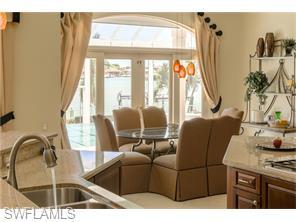 Naples Real Estate - MLS#216029960 Photo 17