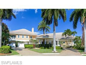 Naples Real Estate - MLS#216029960 Photo 58