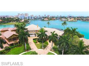 Naples Real Estate - MLS#216029960 Photo 35