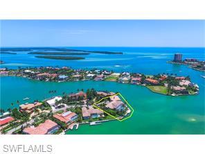 Naples Real Estate - MLS#216029960 Photo 1