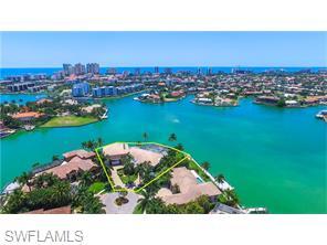 Naples Real Estate - MLS#216029960 Photo 53