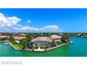 Naples Real Estate - MLS#216029960 Primary Photo