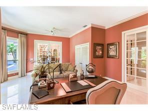 Naples Real Estate - MLS#216029960 Photo 14