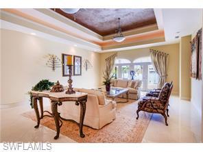 Naples Real Estate - MLS#216029960 Photo 9