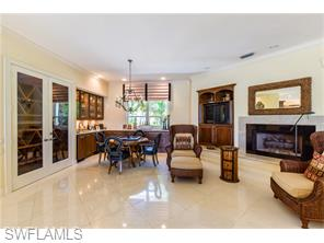 Naples Real Estate - MLS#216029960 Photo 25