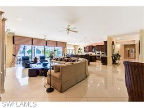 Naples Real Estate - MLS#216029960 Photo 20