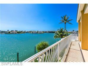 Naples Real Estate - MLS#216029960 Photo 48
