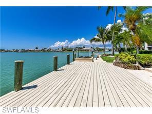 Naples Real Estate - MLS#216029960 Photo 52