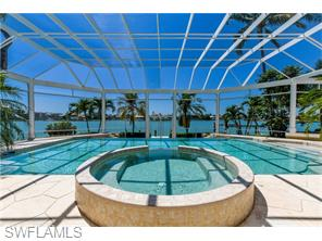 Naples Real Estate - MLS#216029960 Photo 28