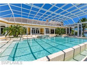 Naples Real Estate - MLS#216029960 Photo 29