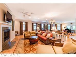 Naples Real Estate - MLS#216029960 Photo 44