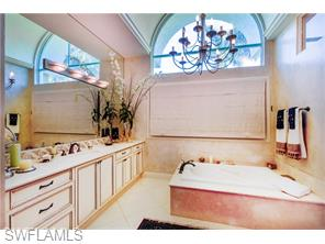 Naples Real Estate - MLS#216029960 Photo 43