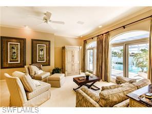 Naples Real Estate - MLS#216029960 Photo 40