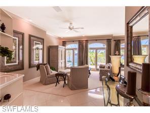 Naples Real Estate - MLS#216029960 Photo 34