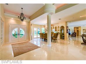 Naples Real Estate - MLS#216029960 Photo 7