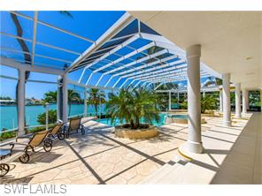 Naples Real Estate - MLS#216029960 Photo 31