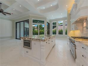 Naples Real Estate - MLS#216046860 Photo 6