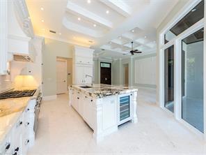 Naples Real Estate - MLS#216046860 Photo 7