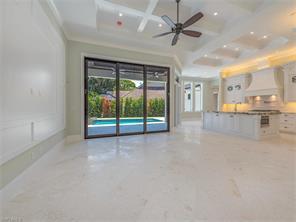 Naples Real Estate - MLS#216046860 Photo 8