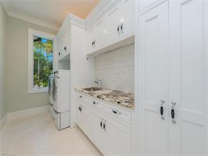 Naples Real Estate - MLS#216046860 Photo 17