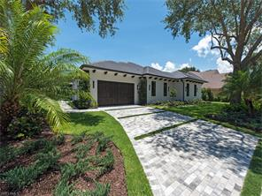 Naples Real Estate - MLS#216046860 Photo 1