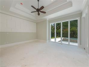 Naples Real Estate - MLS#216046860 Photo 9