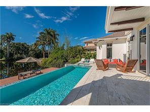 Naples Real Estate - MLS#216058760 Photo 19