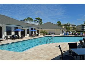 Naples Real Estate - MLS#216063260 Photo 22