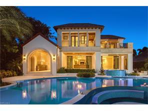 Naples Real Estate - MLS#217004960 Photo 1
