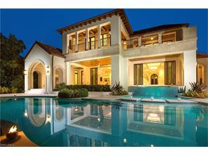 Naples Real Estate - MLS#217004960 Photo 2