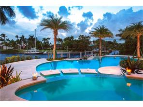 Naples Real Estate - MLS#217004960 Photo 3