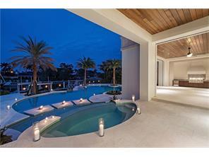 Naples Real Estate - MLS#217004960 Photo 4
