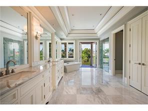 Naples Real Estate - MLS#217004960 Photo 12