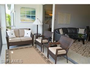 Naples Real Estate - MLS#215020561 Photo 1