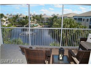 Naples Real Estate - MLS#215020561 Photo 2