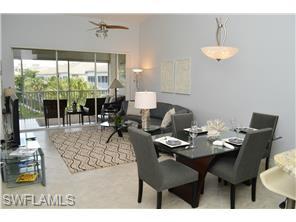 Naples Real Estate - MLS#215020561 Photo 4