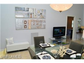 Naples Real Estate - MLS#215020561 Photo 5
