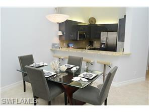 Naples Real Estate - MLS#215020561 Photo 7
