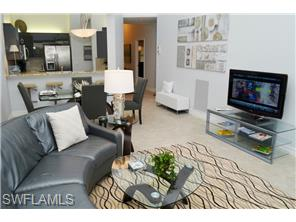 Naples Real Estate - MLS#215020561 Photo 8