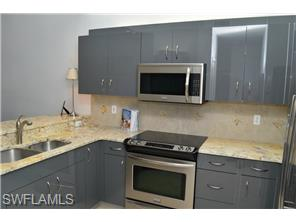 Naples Real Estate - MLS#215020561 Photo 9
