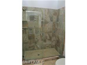 Naples Real Estate - MLS#215020561 Photo 13