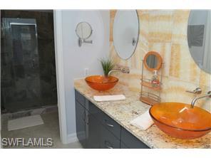 Naples Real Estate - MLS#215020561 Photo 14