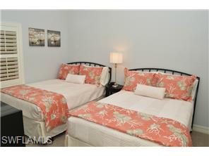 Naples Real Estate - MLS#215020561 Photo 15