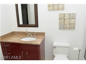 Naples Real Estate - MLS#215020561 Photo 20