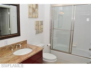 Naples Real Estate - MLS#215020561 Photo 17
